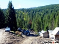 Viaje Rumania-R4W (4)