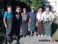Viaje Rumania-R4W (42)