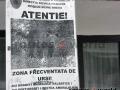 Viaje Rumania-R4W (44)