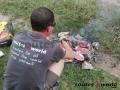 Viaje Rumania-R4W (47)