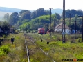 Viaje Rumania-R4W (7)