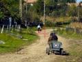 Viaje Rumania-R4W (8)