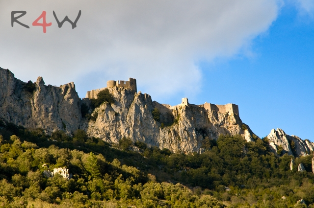 Ruta-Cathars10 (Copiar)