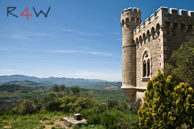 Ruta-Cathars2 (Copiar)