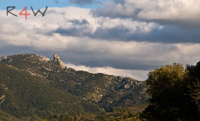 Ruta-Cathars9 (Copiar)