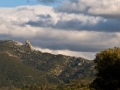 Ruta-Cathars9 (Mobile)