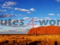 Red-Centre-outback-Australia-11