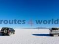 Viaje-Bolivia-5