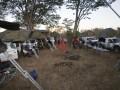 Botswana-R4W-17