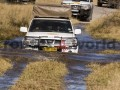 Botswana-R4W-21