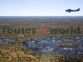 Botswana-R4W-28