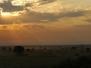 Fotos Uganda