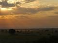 Viaje Uganda01 (Copiar)