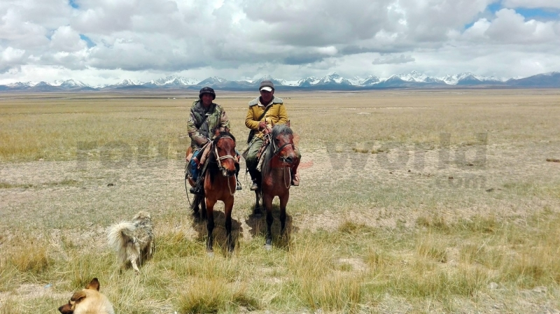Kirguistan 2018 web Routes4world (1)