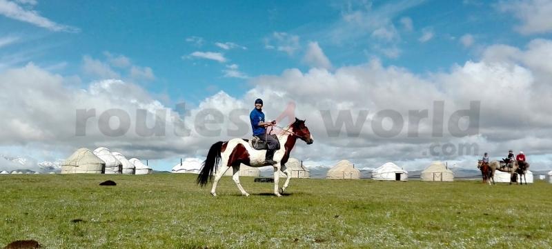 Kirguistan 2018 web Routes4world (11)