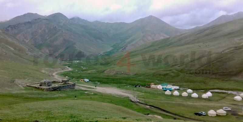 Kirguistan 2018 web Routes4world (21)
