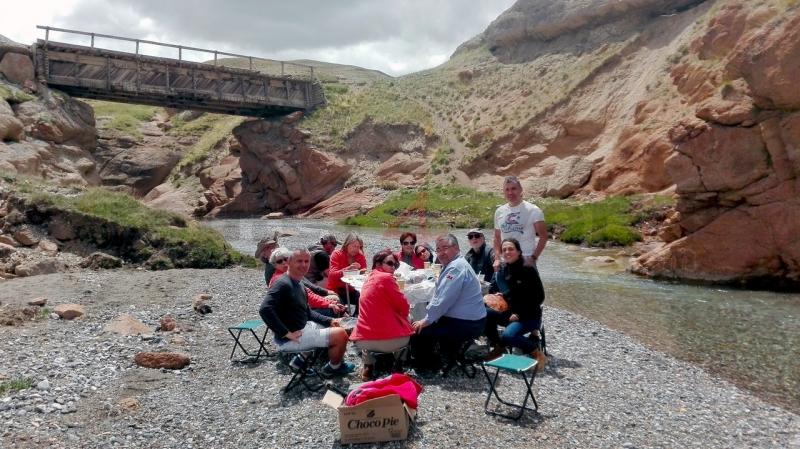Kirguistan 2018 web Routes4world (26)
