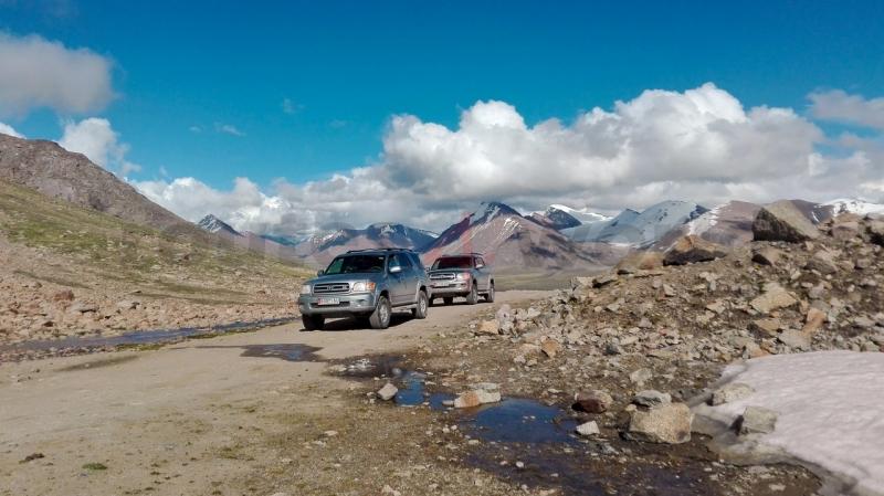Kirguistan 2018 web Routes4world (31)
