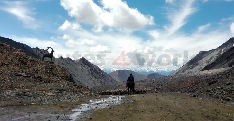 Kirguistan 2018 web Routes4world (33)