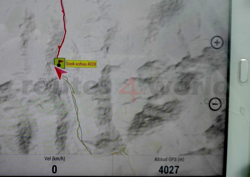 Kirguistan 2018 web Routes4world (34)