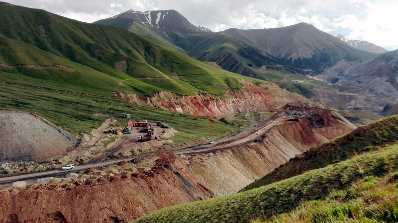 Kirguistan 2018 web Routes4world (7)