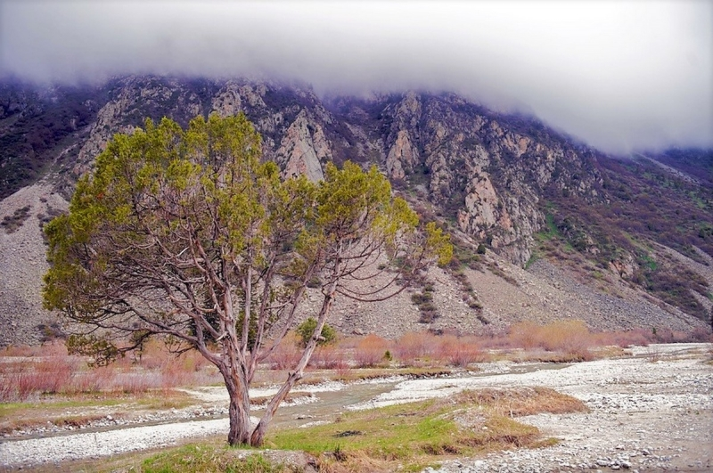 Kirguistan - Routes4world (13)