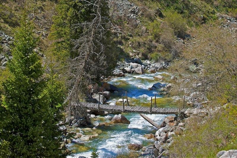 Kirguistan - Routes4world (14)