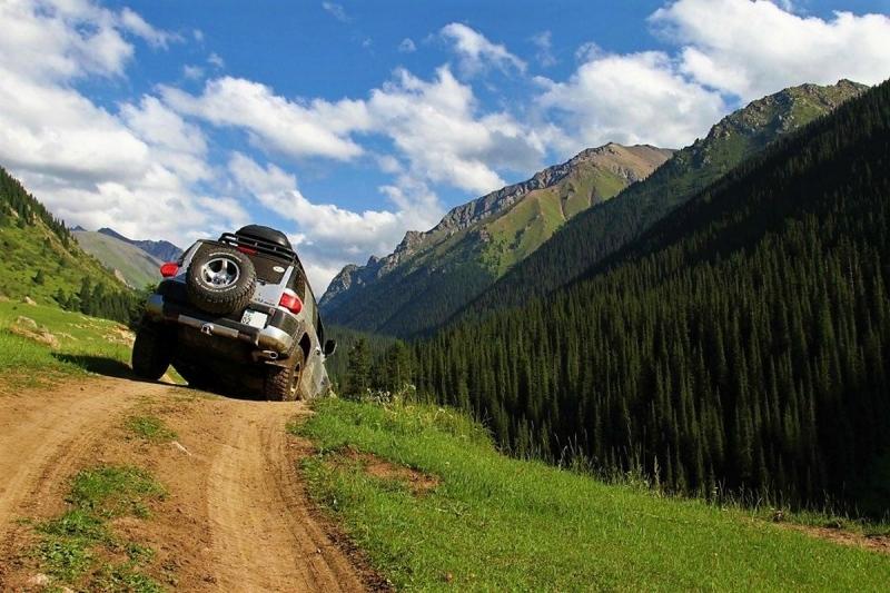 Kirguistan - Routes4world (18)