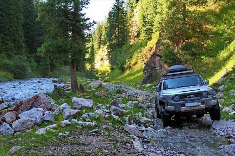 Kirguistan - Routes4world (19)