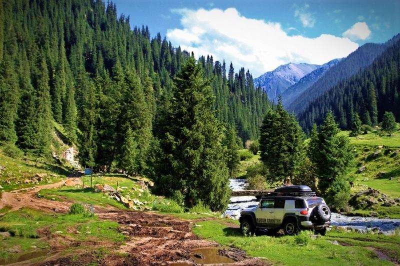 Kirguistan - Routes4world (23)