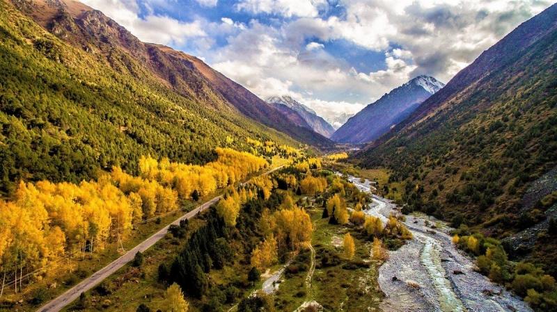 Kirguistan - Routes4world (26)