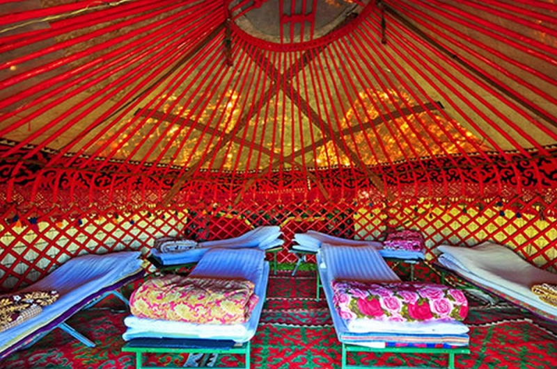 Kirguistan - Routes4world (31)