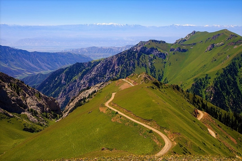 Kirguistan - Routes4world (32)