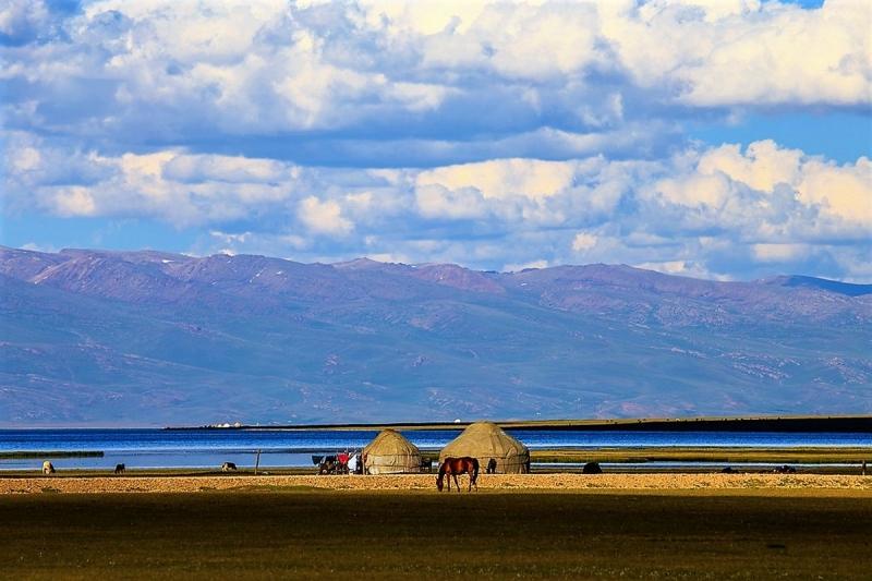 Kirguistan - Routes4world (33)