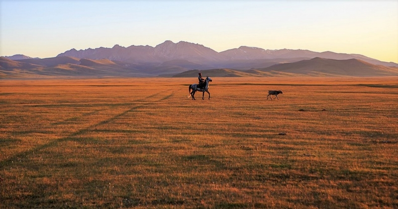 Kirguistan - Routes4world (34)