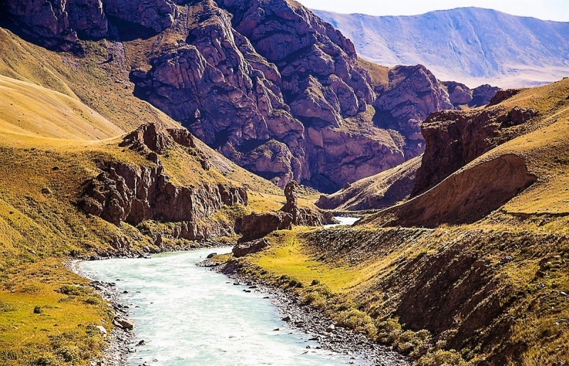 Kirguistan - Routes4world (36)