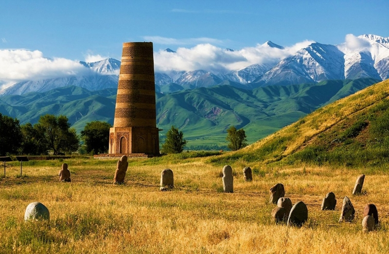 Kirguistan - Routes4world (40)