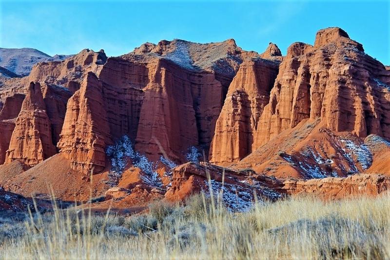 Kirguistan - Routes4world (43)