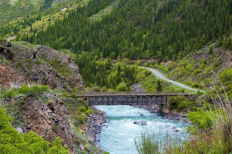 Kirguistan - Routes4world (44)