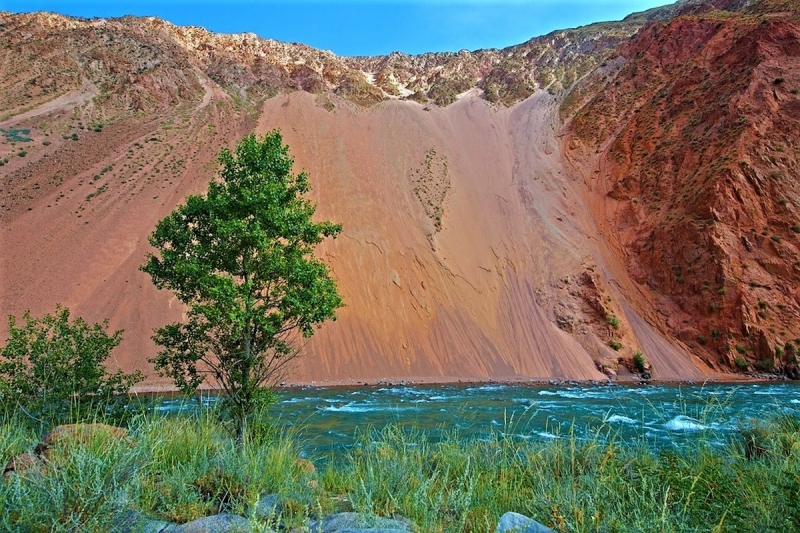 Kirguistan - Routes4world (47)