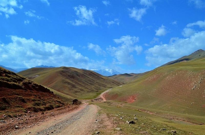 Kirguistan - Routes4world (48)