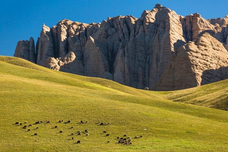 Kirguistan - Routes4world (5)