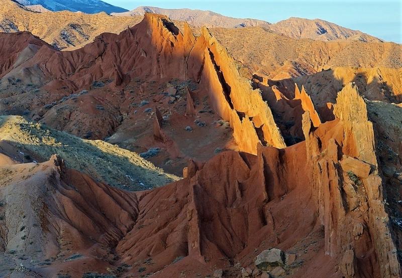 Kirguistan - Routes4world (6)