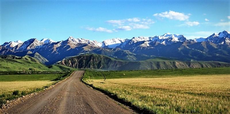 Kirguistan - Routes4world (8)