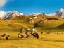 Fotos Kirguistan
