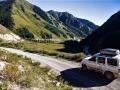 Kirguistan - Routes4world (35)