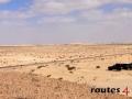 Mauritania 2014 (2)