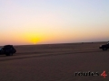 Mauritania 2014 (9)