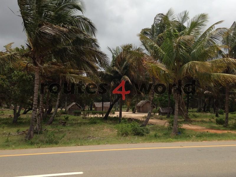 mOZAMBIQUE2-4