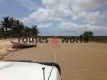 mOZAMBIQUE2-10